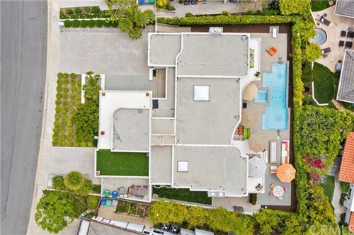 Tiny photo for 721 Marlin Drive, Laguna Beach, CA 92651 (MLS # LG21125208)