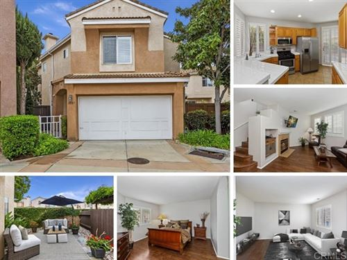 Photo of 10987 Caminito Arcada, San Diego, CA 92131 (MLS # NDP2105208)