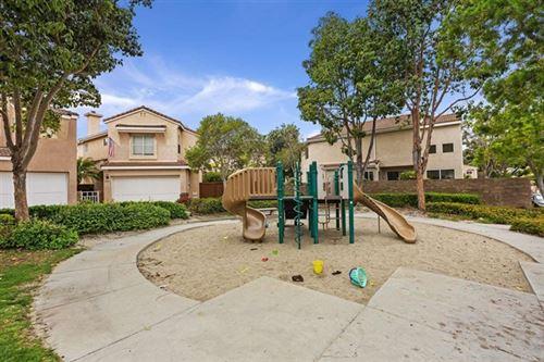 Tiny photo for 10987 Caminito Arcada, San Diego, CA 92131 (MLS # NDP2105208)