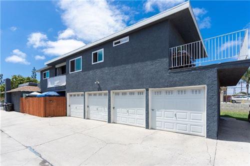 Photo of 17472 Dairyview Circle, Huntington Beach, CA 92647 (MLS # OC20195208)