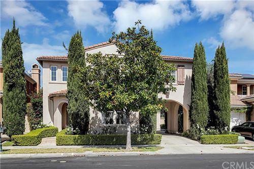 Photo of 31 Commonwealth, Irvine, CA 92618 (MLS # OC21076208)