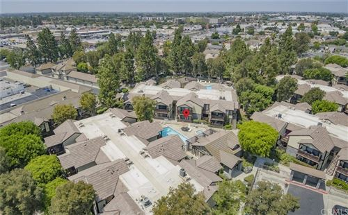 Photo of 12430 Bay Hill Court, Garden Grove, CA 92843 (MLS # OC21163208)