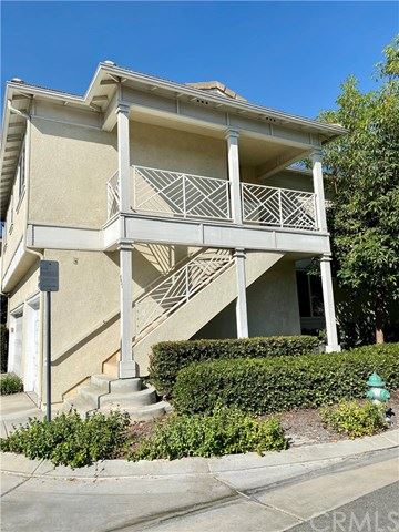 Photo of 951 Baxter Parkway, Brea, CA 92821 (MLS # PW20202208)