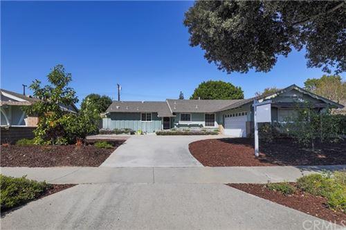 Photo of 1607 Dorothy Lane, Fullerton, CA 92831 (MLS # PW21033208)