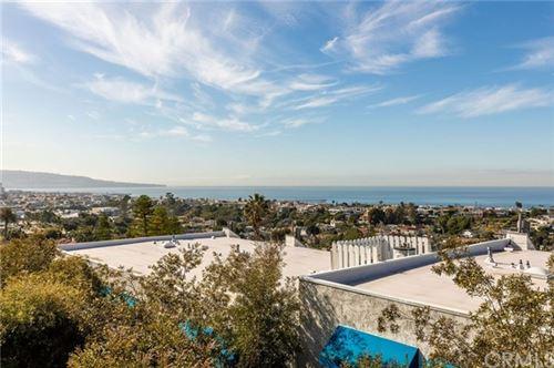 Photo of 736 Gould Avenue #24, Hermosa Beach, CA 90254 (MLS # SB20120208)