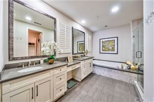 Tiny photo for 101 Newall, Irvine, CA 92618 (MLS # TR19032208)