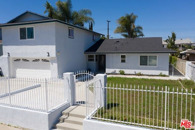 24281 BARK Street, Lake Forest, CA 92630 - MLS#: 20574208