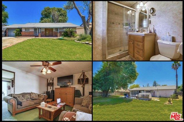 3195 Sierra Avenue, Norco, CA 92860 - MLS#: 20604208
