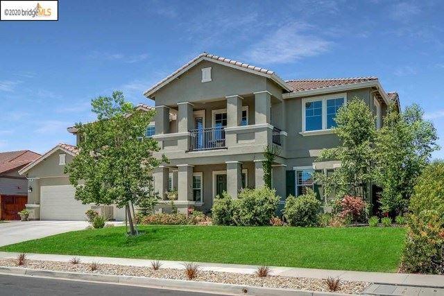 2305 RUTLAND COURT, Brentwood, CA 94513 - #: 40909208