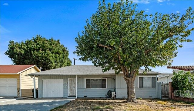 2854 Weidermeyer Avenue, Arcadia, CA 91006 - MLS#: CV20230208