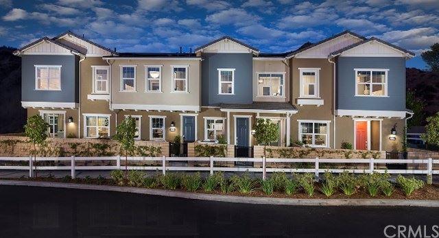 Photo for 22740 Harmony, Saugus, CA 91350 (MLS # CV21036208)