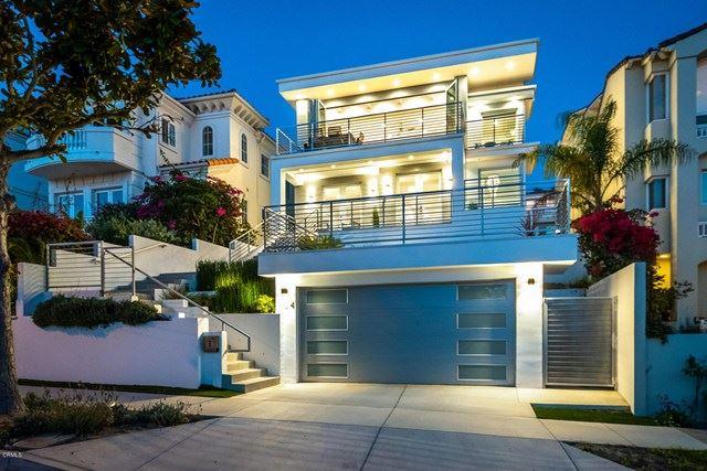 504 S Francisca Avenue, Redondo Beach, CA 90277 - MLS#: P1-1208