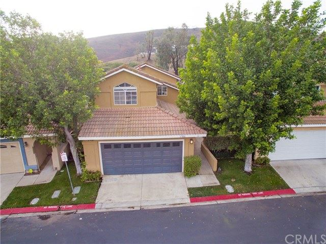 17886 Autry Court, Chino Hills, CA 91709 - MLS#: PW20245208