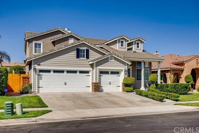 33581 Azalea Lane, Murrieta, CA 92563 - MLS#: SW20210208