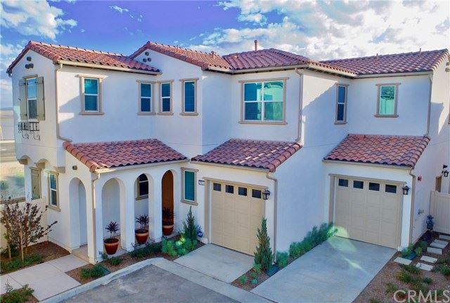 15821 Ellington Way, Chino Hills, CA 91709 - MLS#: TR20051208