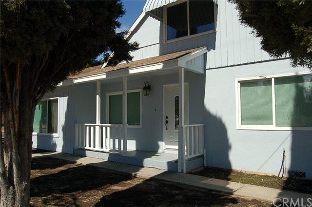 115 N Sycamore Avenue, Rialto, CA 92376 - MLS#: TR21113208