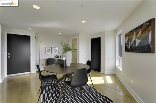 Tiny photo for 675 8Th St #17, Oakland, CA 94607 (MLS # 40922209)