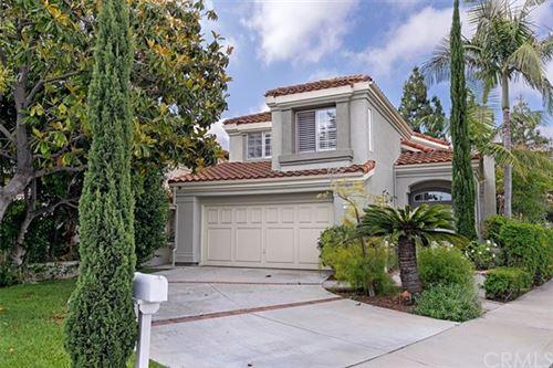 Photo of 2 Comiso, Irvine, CA 92614 (MLS # OC20129209)