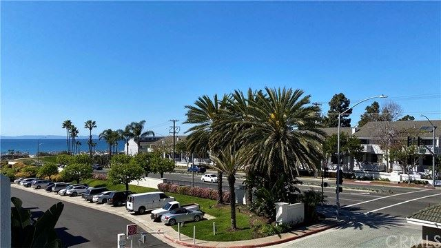 240 Nice Lane #214, Newport Beach, CA 92663 - MLS#: NP20047209