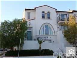 1742 Grand Avenue #7, Long Beach, CA 90804 - #: PW20229209