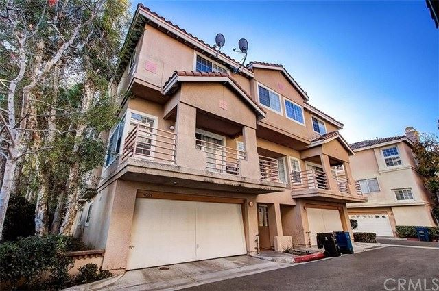14065 Lemoli Avenue, Hawthorne, CA 90250 - MLS#: SB21002209