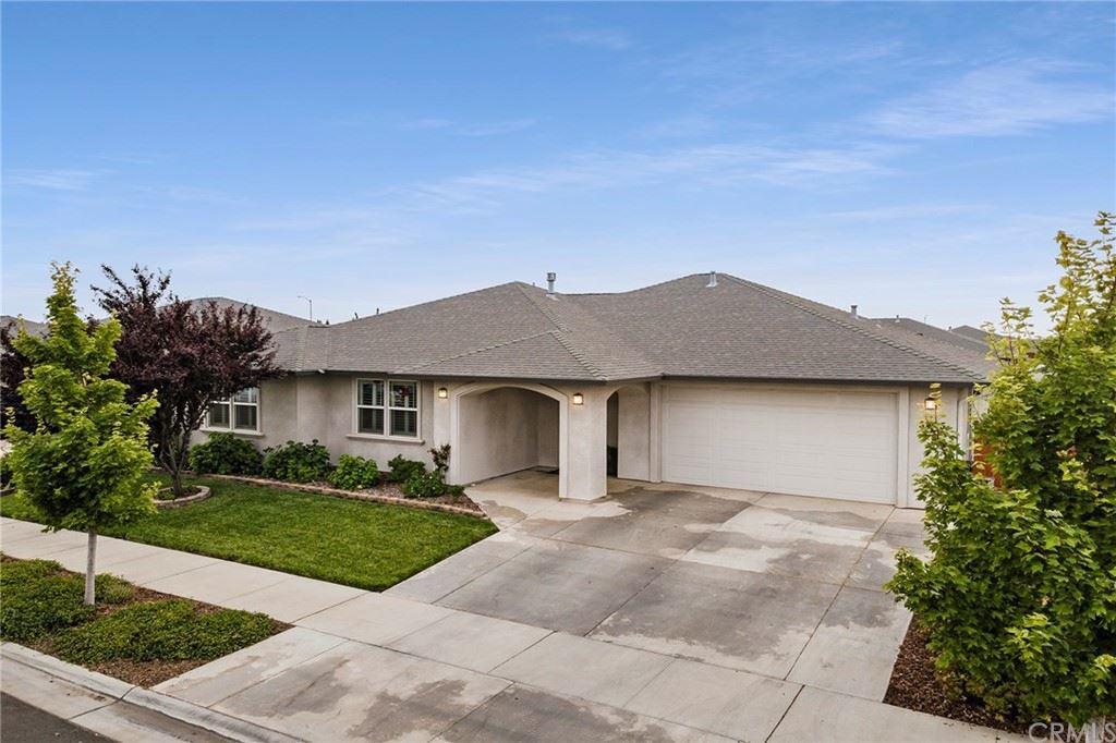 3425 Schill Lane, Chico, CA 95973 - MLS#: SN21168209