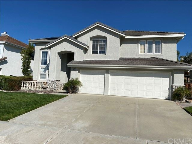 39570 Via Galletas, Murrieta, CA 92562 - MLS#: SW20102209