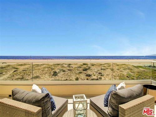 Photo of 7301 VISTA DEL MAR #41, Playa del Rey, CA 90293 (MLS # 20578210)