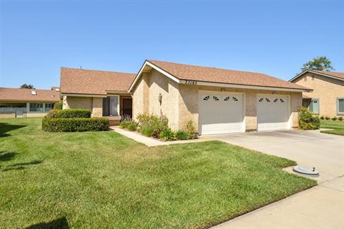 Photo of 33105 Village 33, Camarillo, CA 93012 (MLS # 220005210)