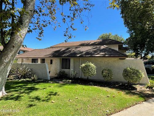 Photo of 2893 Instone Court, Westlake Village, CA 91361 (MLS # 221005210)