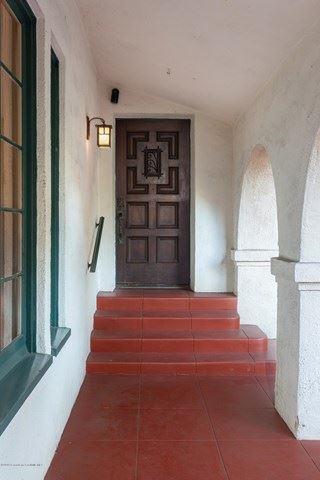 Photo of 421 S Highland Avenue, Los Angeles, CA 90036 (MLS # 819004210)