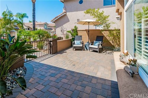 Tiny photo for 19212 Willow Brook Lane, Lake Forest, CA 92679 (MLS # OC20177210)