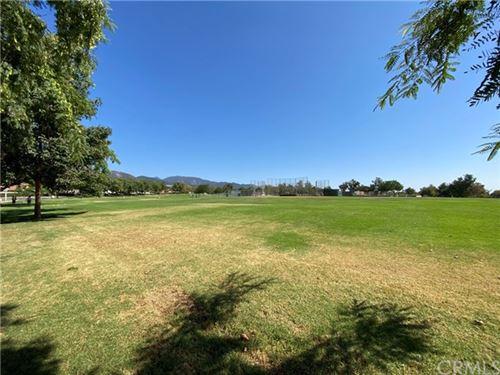 Tiny photo for 14 Heliopsis, Rancho Santa Margarita, CA 92688 (MLS # OC20193210)