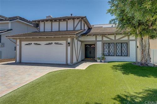 Photo of 10 Westport, Irvine, CA 92620 (MLS # PW21152210)