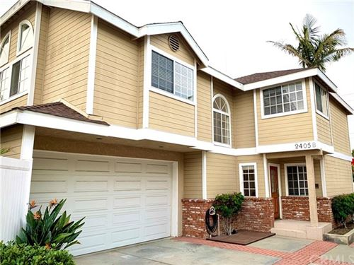 Photo of 2405 Huntington Lane #2, Redondo Beach, CA 90278 (MLS # SB19271210)