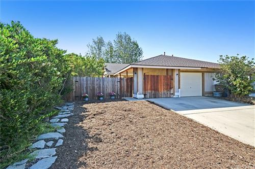 Photo of 86 Baroda Drive, Camarillo, CA 93012 (MLS # SR21134210)