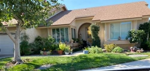 Photo of 33117 Village 33, Camarillo, CA 93012 (MLS # V1-2210)