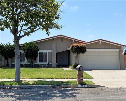 Photo of 1120 1120 Magnolia Avenue, Oxnard, CA 93030 (MLS # V1-7210)