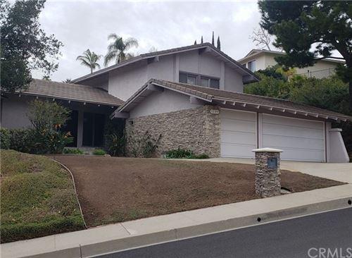Photo of 1239 Brookview Avenue, Westlake Village, CA 91361 (MLS # WS21023210)