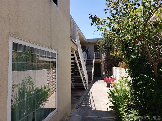4070 Illinois Street #3, San Diego, CA 92104 - #: 200035210