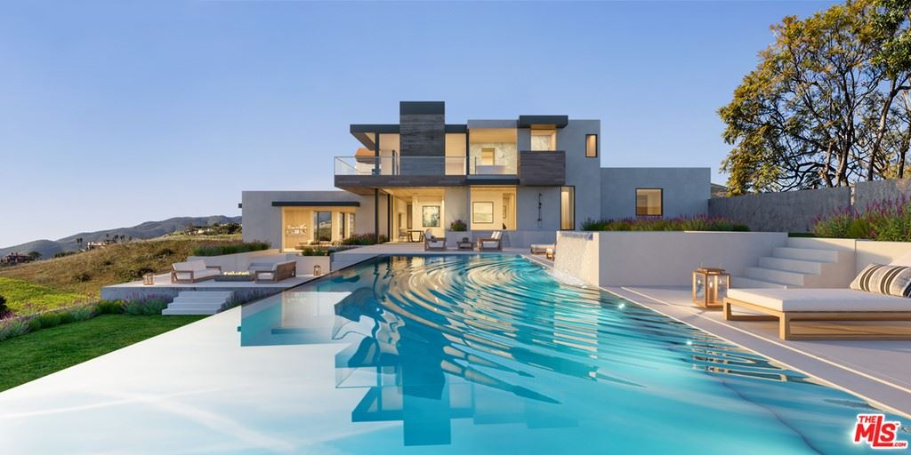 27445 WINDING WAY, Malibu, CA 90265 - MLS#: 20625210