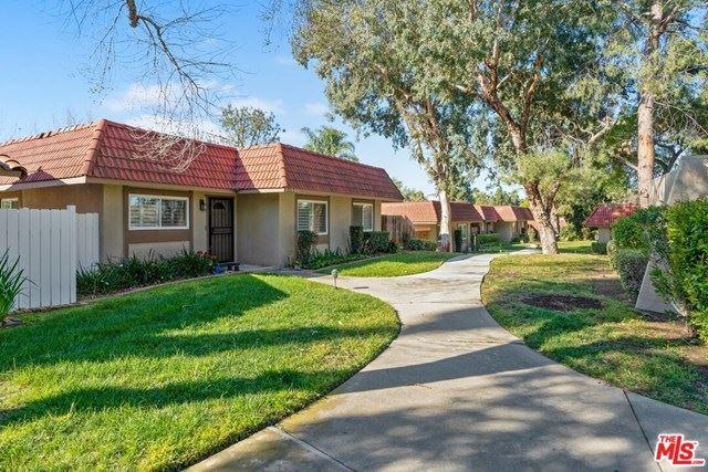 3531 Terrace Drive, Chino Hills, CA 91709 - MLS#: 21727210