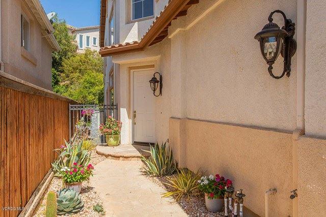 Photo of 2939 Venezia Lane, Thousand Oaks, CA 91362 (MLS # 220007210)