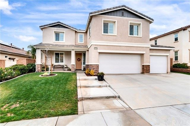 35388 Smith Avenue, Beaumont, CA 92223 - MLS#: IV21039210