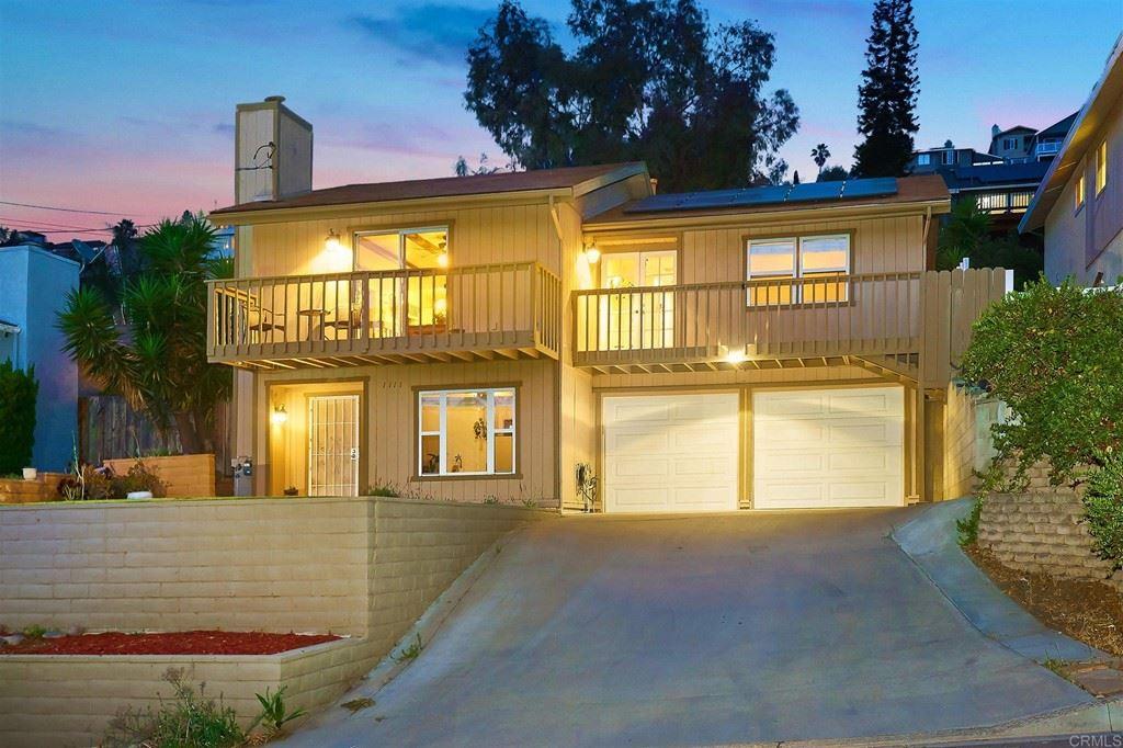 1111 Portola Ave, Spring Valley, CA 91977 - MLS#: PTP2105210
