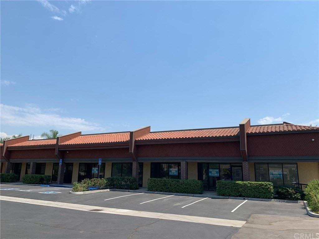 Photo of 17350 Norwalk Boulevard, Cerritos, CA 90703 (MLS # PW20197210)
