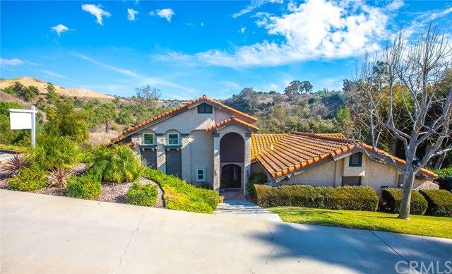 7070 Canyon Crest Road, Whittier, CA 90602 - MLS#: PW20256210