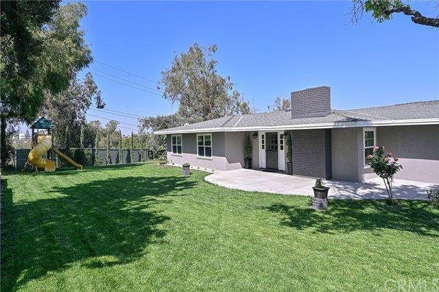 15234 Las Flores Avenue, La Mirada, CA 90638 - MLS#: PW21073210