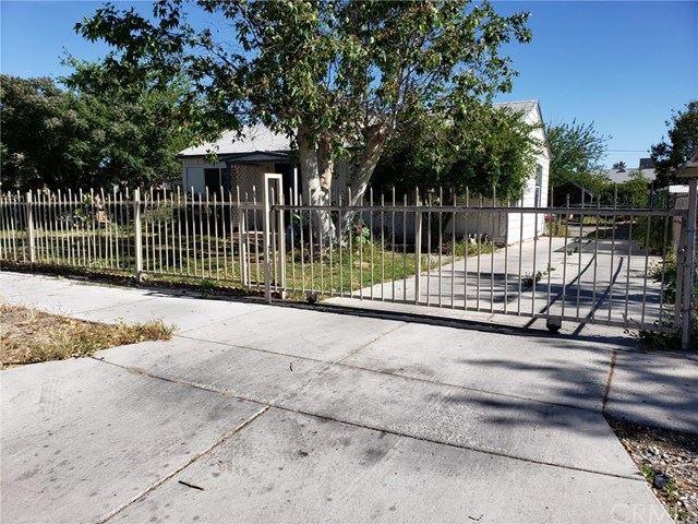621 W Latham Avenue, Hemet, CA 92543 - MLS#: SW21091210