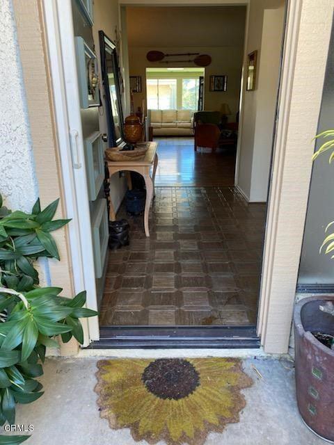 Photo of 33117 Village 33, Camarillo, CA 93012 (MLS # V1-2210)